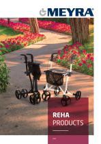 Reha-catalogue