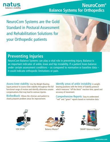NeuroCom®