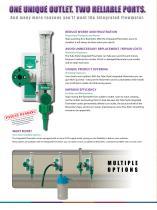 Integrated Flowmeter Brochure - 4