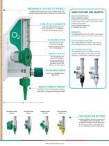 Integrated Flowmeter Brochure - 5