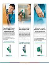 Integrated Flowmeter Brochure - 7