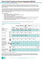 International SOT Product & Accessory Catalog - 6