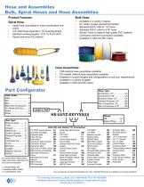 MedGas Desk Reference Catalog - 10