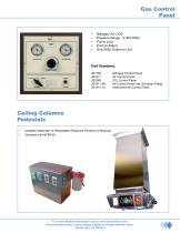 MedGas Desk Reference Catalog - 11