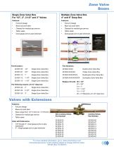 MedGas Desk Reference Catalog - 7
