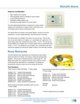 MedGas Desk Reference Catalog - 9