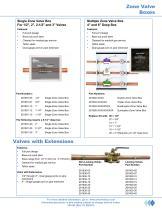 MedGas & Lab Equipment - 7