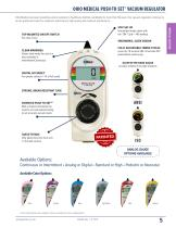 Medical Device - 5