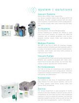 Ohio Medical Corporate Catalog - 11