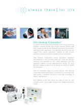 Ohio Medical Corporate Catalog - 3