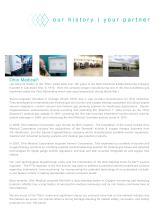 Ohio Medical Corporate Catalog - 5