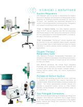 Ohio Medical Corporate Catalog - 9