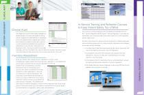 Safe Suction Advisory Care Catalog - 3
