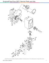 Vacuum Regulator Service Parts And Kits Catalog - 7