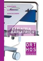 ORTHOS BARIATRICS