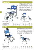 ORTHOS BATH & CLEAN - Durability Design Comfort - 10