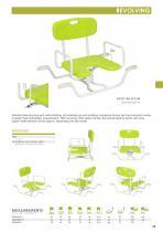 ORTHOS BATH & CLEAN - Durability Design Comfort - 13