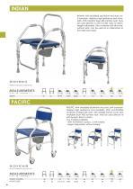 ORTHOS BATH & CLEAN - Durability Design Comfort - 6