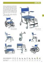 ORTHOS BATH & CLEAN - Durability Design Comfort - 9
