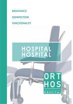 ORTHOS HOSPITAL