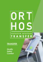 ORTHOS TRANSFER