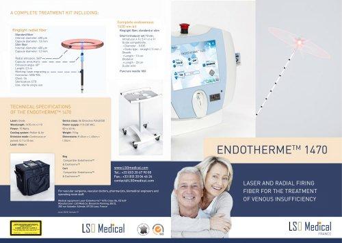 Endotherme 1470