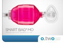 SMART BAG® MO