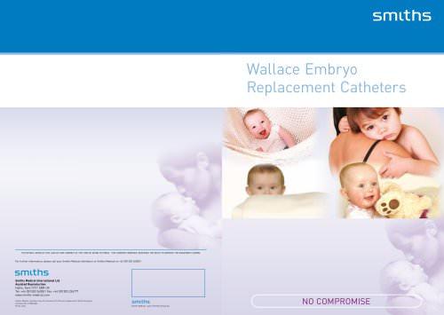 Wallace Sure-Pro Ultra