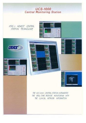 UCS - 1000