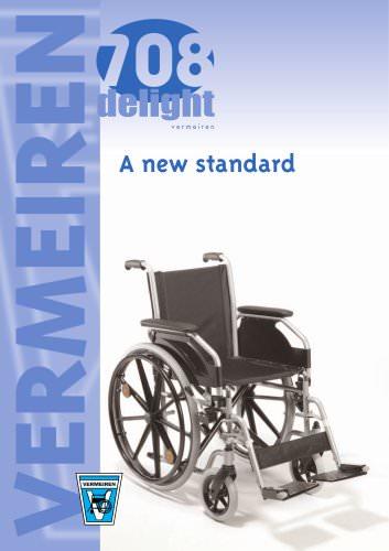 708 Standard