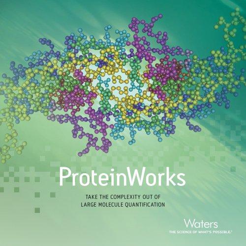 ProteinWorks