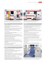 WAS 500 Ambulance Design - 3