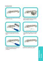 Catalouge Z-Medical Hand & Foot - 7