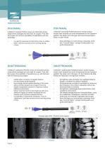 MIS Z-Pedicle screw system - 4