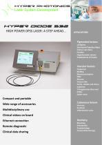 HDF 00.02.01.B hyper_diode
