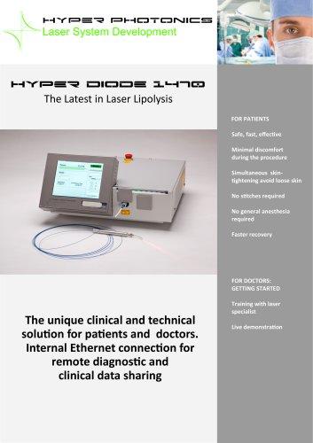 HDF 00.02.09.B hyper_diode 1470 lipolysis