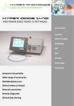HDF 00.02.10.C hyper_diode 1470