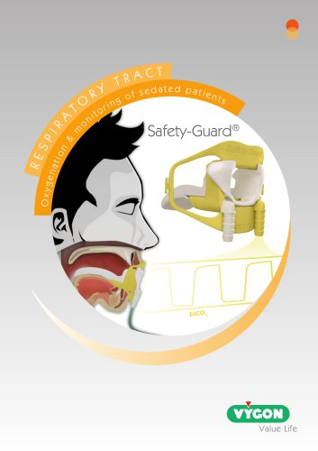 safety_guard