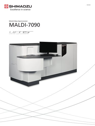 MALDI-7090