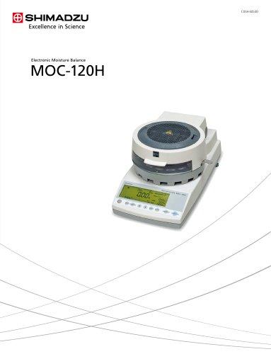 MOC-120H