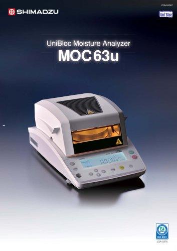 MOC 63u