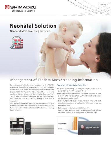 neonatal_solution_c146-e210a.pdf