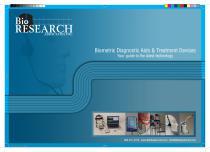 bio product catalog