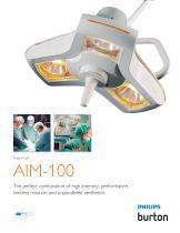 AIM-100
