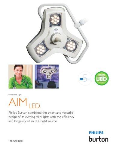 AIM LED
