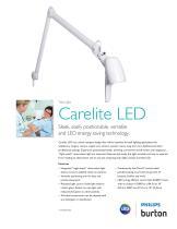 Carelite LED