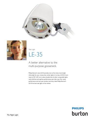 LE-35