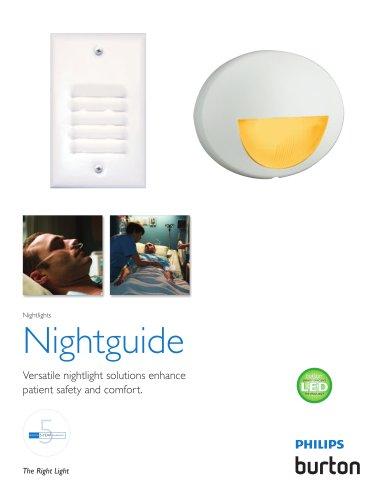 Nightguide D