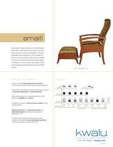 amalfi_R&P - 2