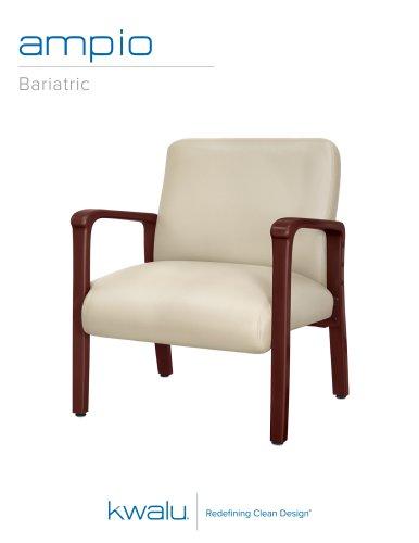 Ampio Bariatric